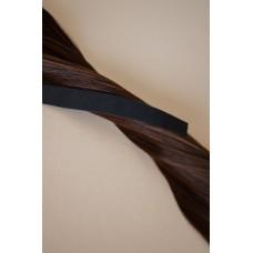 Хвіст на стрічках з штучного волосся ( 4A/30B )