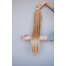 Хвіст на стрічці штучне волосся ( 25 )