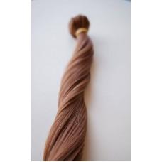 Трессы накладные волосы на заколках ( 27A )