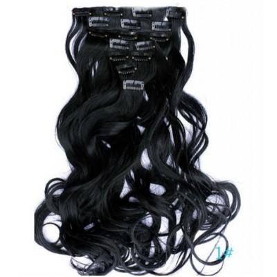 Трессы накладные волосы ( 1 )