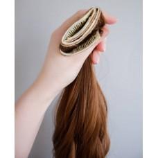 Накладные волосы трессы волна ( 27A )