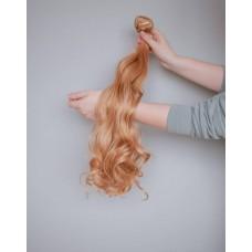 Накладне волосся треси локони ( 26 )