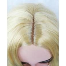 Перука косплей блондинка ( 2120 )