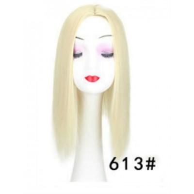 Полупарик блондинка ( 613 )