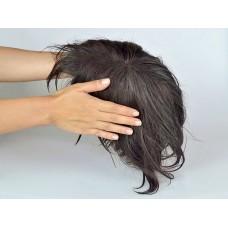 Как ухаживать за париком