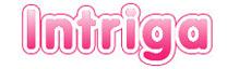 Интрига - магазин подарков